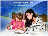 Home Tutor Templates For Powerpoint