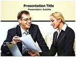Project Management Templates For Powerpoint