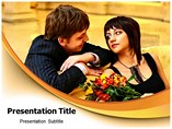Dating Templates For Powerpoint