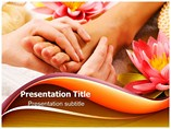 Massage Templates For Powerpoint