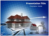 Buy Property Templates For Powerpoint