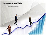 Top Business PowerPoint Designs