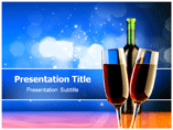Facer Templates For Powerpoint