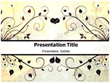 Abstract Design Templates For Powerpoint