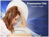 Hiperemesis Templates For Powerpoint