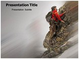 Rope Rescue Training Templates For Powerpoint