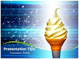 Ice Cream Templates For Powerpoint