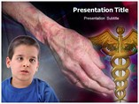 Erythema Templates For Powerpoint