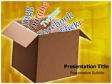 Social Media Marketing Templates For Powerpoint