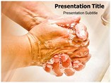 Obsessive Compulsive Templates For Powerpoint