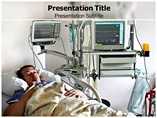Patient Charter Templates For Powerpoint
