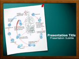 Entamoeba Histolytica Templates For Powerpoint