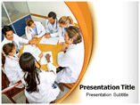 Medical Conference Templates For Powerpoint