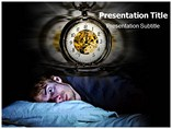 Insomnia Templates For Powerpoint