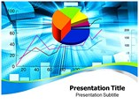 Accounting Concepts PowerPoint Presentation