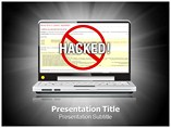 Hack Templates For Powerpoint