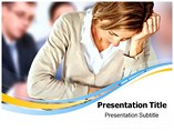 Hypertensive Templates For Powerpoint