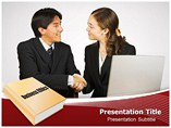 Professional Ethics PowerPoint Slides