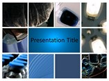 Medical Surgery PowerPoint Slides