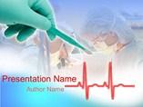 Heart Operations