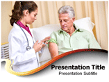 Influenza Vaccine Templates For Powerpoint