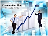 Social Accounting Templates For Powerpoint