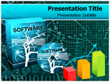 Improving Software Technology Templates For Powerpoint