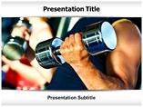 Physic Templates For Powerpoint