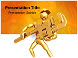 Rectifier Templates For Powerpoint