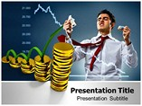 Cost Reducing PowerPoint Slides