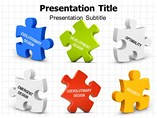 Powerpoint Templates on Design Objectives