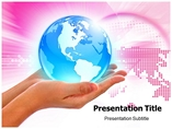 World Templates For Powerpoint