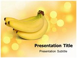 Bananas Templates For Powerpoint