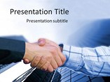 Business Case PowerPoint Slides