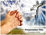 Divine Templates For Powerpoint