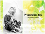 Mental Patient Templates For Powerpoint