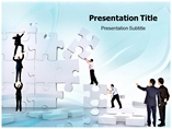 Work Organization PPT Designs