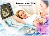 Sonography Templates For Powerpoint