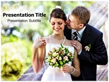 Wedding Themes Templates For Powerpoint