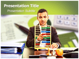 Abacus Templates For Powerpoint