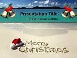 Merry Christmas PPT