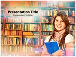 Situated Learning Templates For Powerpoint