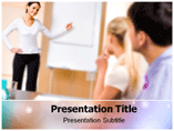 Presentation Skill Templates For Powerpoint