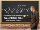 Amino Acid Metabolism Templates For Powerpoint