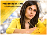 Active Listening Templates For Powerpoint
