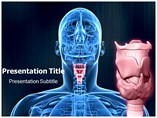 Thyroidism Templates For Powerpoint