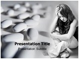 Antidepressant Templates For Powerpoint