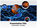 Neurology Templates For Powerpoint