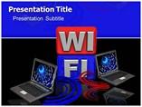 Wi Fi Net
