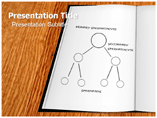Gametogenesis Templates For Powerpoint